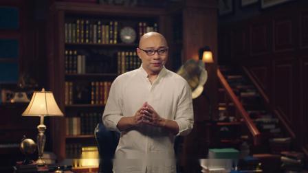 伊利成长公开课故事大王凯叔教你如何给孩子讲好睡前故事