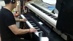 完整版,电影瓦尔特保卫沙拉热窝音乐片段主题