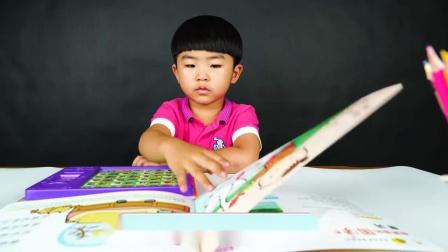 唐诗三百首点读版 幼儿早教认知有声插放机 0-1-2-3-6岁儿童读物带声音宝宝学说话会发音的书诗歌婴儿学古诗词300发声书籍神器绘本