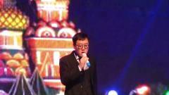 艺百纳音乐教育 大型童星演唱会 《莫斯科郊外的