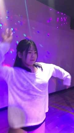 常州新北万达减肥塑形钢管舞培训简单原创编舞