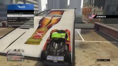 GTA 5 搞笑视频 一万种死法+奇迹巧合 160