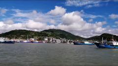 海湾渔村风光音乐视频足球投注亚博,竹海老顽童自娱自