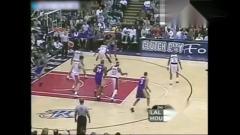回忆姚时代的NBA亚博体育