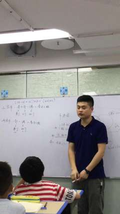 P99练3 学乐的同学课外活动有体育、音乐和书法小