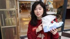 热男体育:东莞aj1怎么样?莆田鞋货源哪里找?