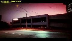 GTA5 搞笑视频 奇迹巧合#2