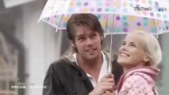 雨夜的浪漫 萨克斯 音乐视频