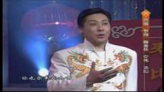 历年央视春晚节目精选:音乐贺卡