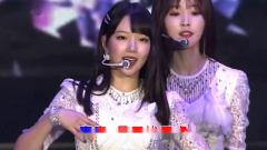 孝义汽车影音-Goodbye青春 (DJ版)-车载音乐
