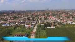 河北风景秀丽的城市,将携手北京举办冬奥会,