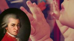 婴儿莫扎特音乐促进宝宝智力发育