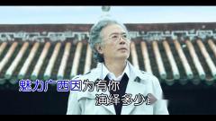 音乐走廊为广西人民谱写的一首赞美诗【广西情
