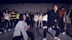 DJ Snake & Higher Brothers - Made In China YouTube热播舞