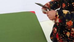 跳高垫子训练垫防护垫海绵加厚跆拳道空翻垫子
