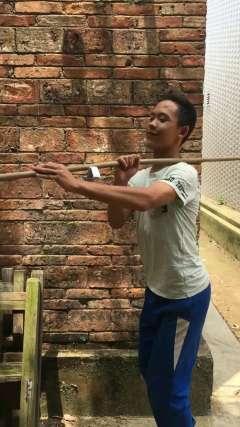 (轩仔搞笑视频)2
