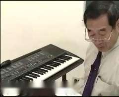 宋大叔教音乐(全集)__一_看谱学歌与基础乐理7