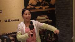 《一杯美酒》武汉市华中师范大学音乐学院蒋惠