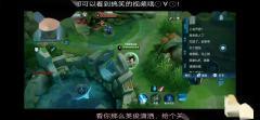 CL酷酷搞笑视频王者荣耀宫本武藏解说
