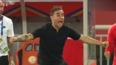 随亚博体育小白看看保利尼奥最燃的任意球