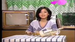 邓丽君搞笑视频三个_超清