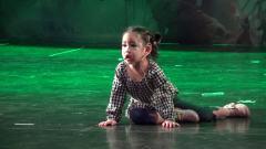 济南电视台台-美育音乐舞蹈国际机构-儿童音乐剧