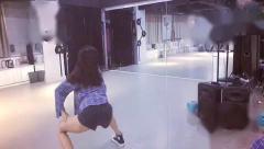 合肥LC舞蹈成人培训 钢管舞 古典舞 爵士舞韩舞热