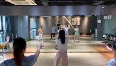 合肥成人舞蹈推荐就业 钢管舞 爵士舞韩舞 古典