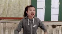 a幼儿园教育面试-大班音乐领域:《捏面人》