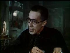 电影《红色娘子军》是由上海电影制片厂出品的