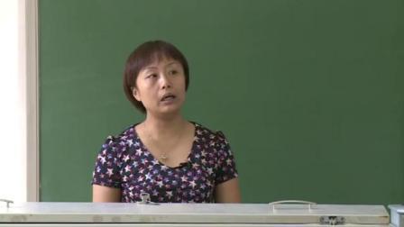 北京体育大学 运动医学 王安利 30讲
