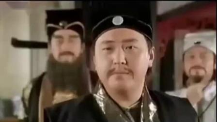 星爷电影恶搞配音秀