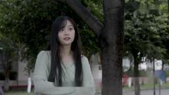陈翔六点半:女孩偶遇前任,一怒用化学液体狠