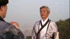 """陈翔六点半:小伙为演好""""霍元甲""""苦练功夫,"""