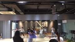 合肥立晨流行舞蹈成人教学 爵士舞 钢管舞 古典