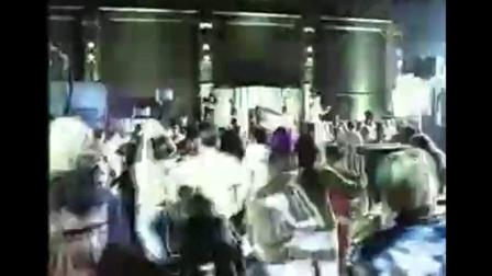 DJ现场舞  劲爆DJ舞曲