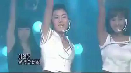 韩国dj 现场dj 美女dj舞曲 超劲爆