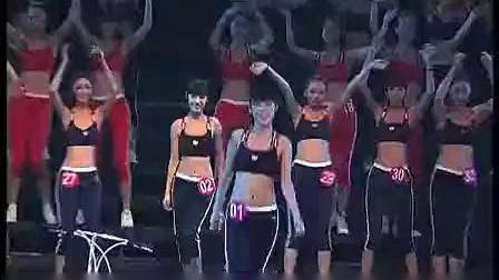 全中文高音质劲爆.DJ舞曲