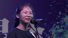 2019利川市果子现代音乐教育 学生汇演《曾经的你