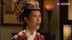 搞笑视频:媳妇想要买点好润脸油 配音:张向伟