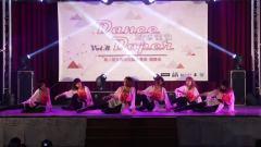 09 耕莘熱舞 ! 20151212 癮舞者 Dance Doper Vol.8
