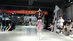 合肥立晨流行爵士舞韩舞 钢管舞 古典舞等成人舞