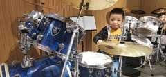 齐齐哈尔架子鼓音乐教室,鼎音国际艺术学校学
