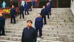 国庆节快乐!(2019年贾家庄)大宋(太极)体育有限公