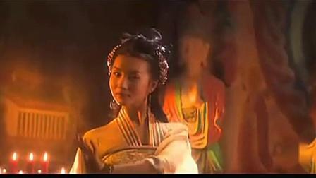 【小木屋】古装美女舞蹈之《大敦煌》 陈好(石