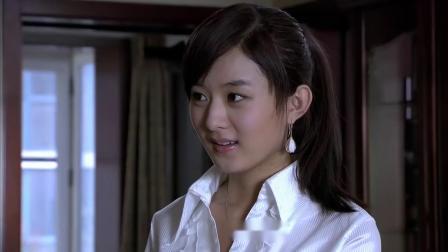 夏妍的秋天:母亲装病骗儿子回家相亲,谁料美女一见她儿子,竟当场