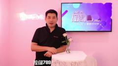 《拉阔789》一档粤语娱乐倾谈节目,我哋嚟啦~!
