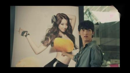 韩国可爱美女舞曲合集视频