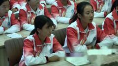 第三十节:祖国颂歌_第一课时(市一等奖)(人音版