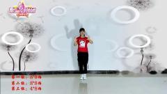 子青广场舞 不变的音乐 网红健身舞